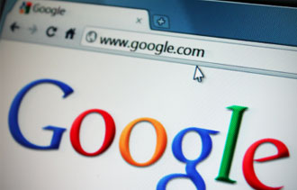 New Google Search Update Could Spell More Trouble for Business Websites